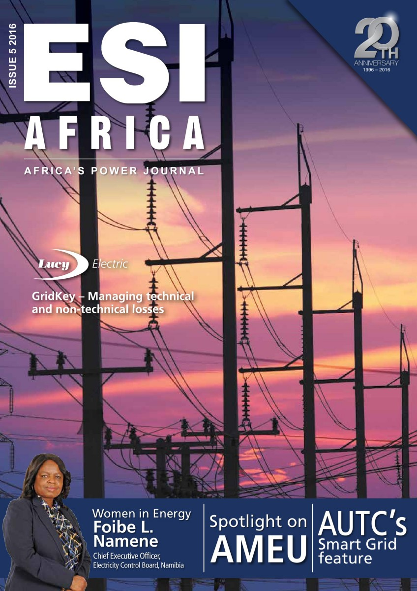 Esi Africa Issue 5 2016 2014 Embedded Systems Pic Microcontrollers Solar System 21 Comments