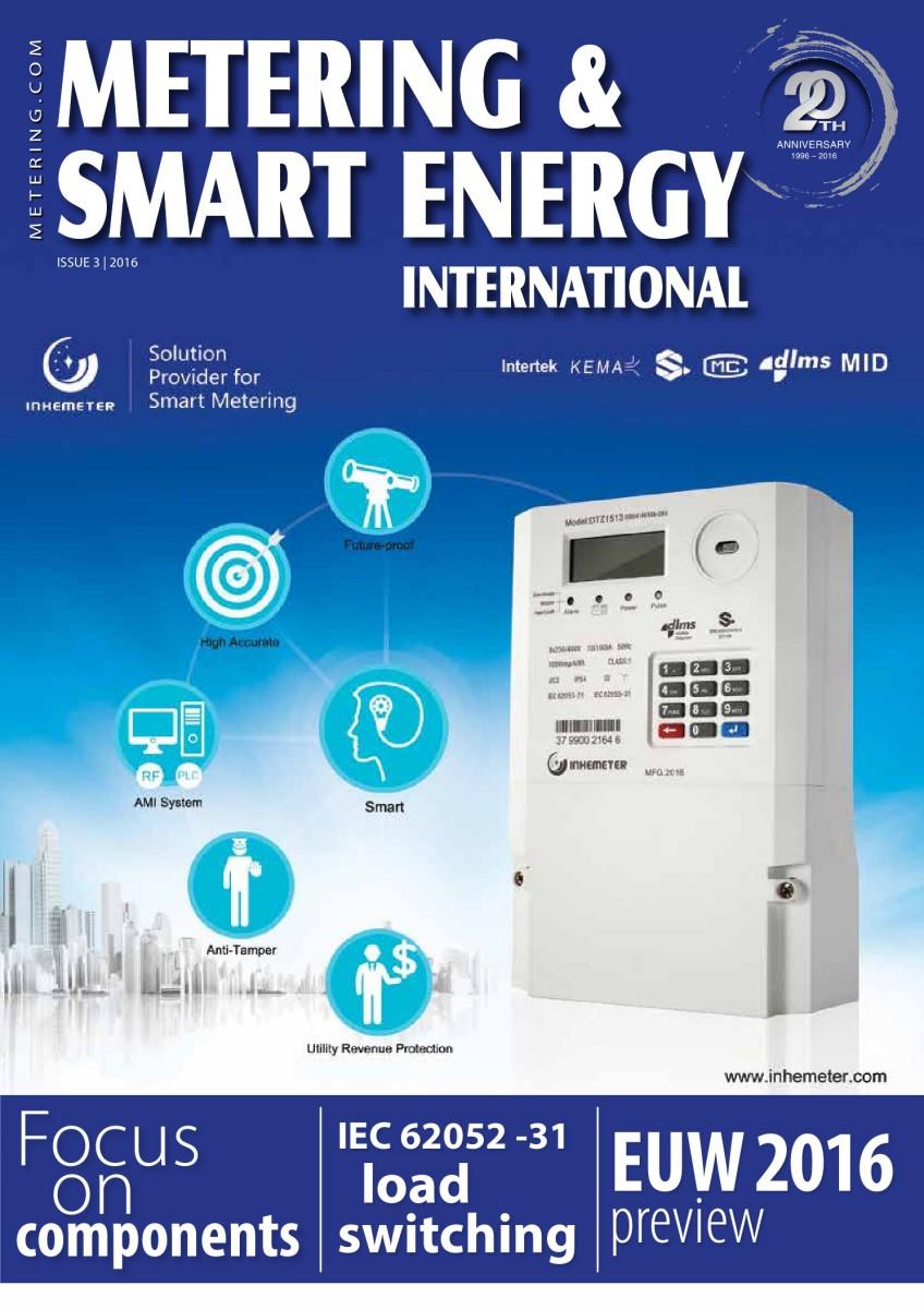 Metering International Issue 3 2016 Fia Cut Off Kill Switch Electrics Wscc Community Forum