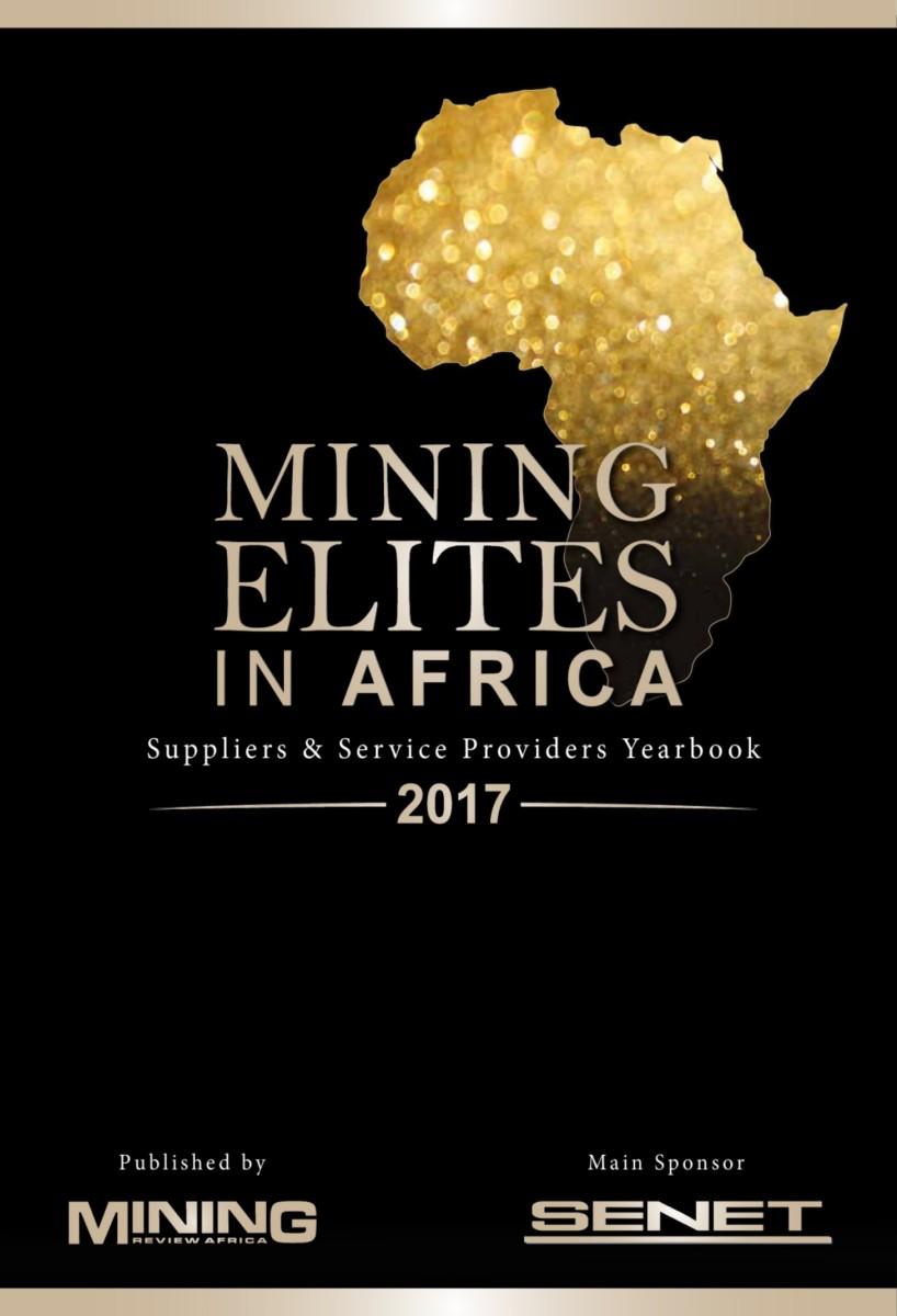 mining elites in africa 2017